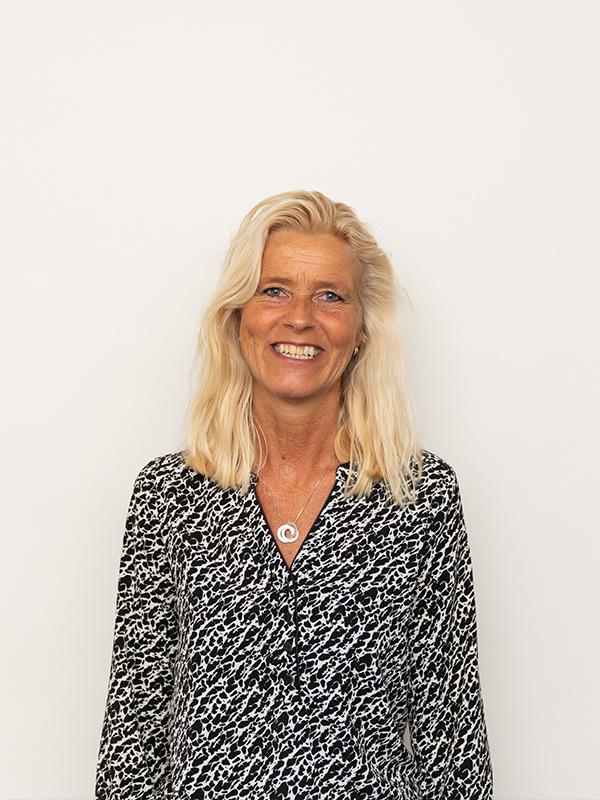 Jeanette-Koene-meegaa